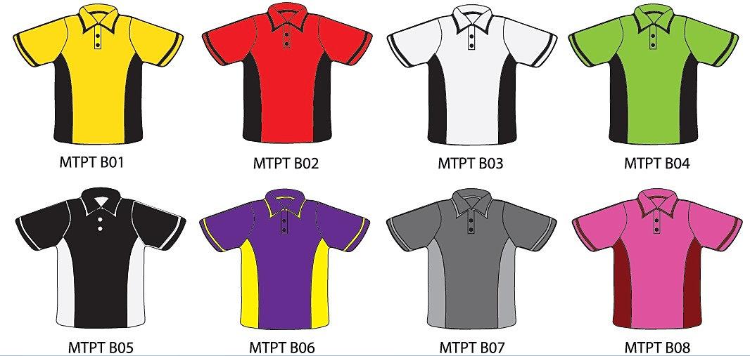 Uniform Malaysia Custom T Shirts T Shirt Printing Shirt