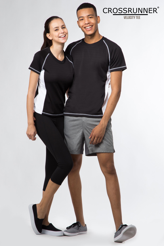 Shirt design online malaysia -  Crossrunner Storm T Shirt Celebratee No 1 Online T Shirt Printing Malaysia
