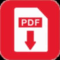 pdf-logo2.png
