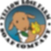 yellow rose soap company logo FINAL1.jpg