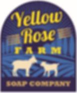 YRF Logo color.jpg