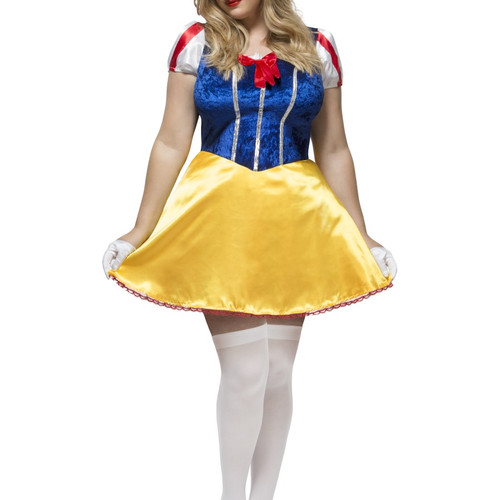 Ashby Fancy Dress Plus Size Costumes And Accessories