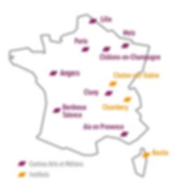 ArtsMétiers-Carte.jpg