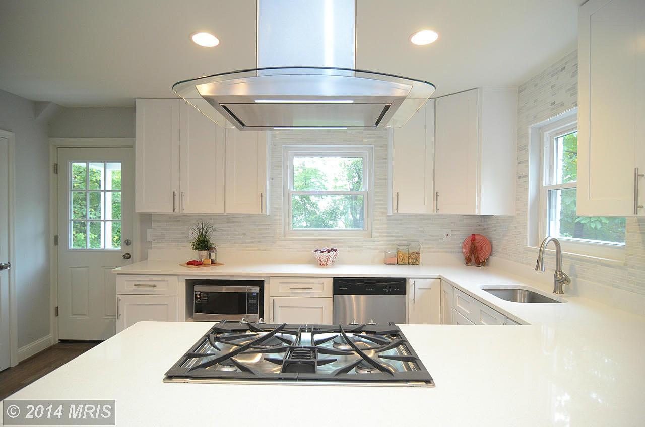 Kitchen Design In Washington Dc Kitchen Design In Washington Dc