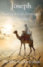 BTG-Joseph-front-cover.jpg