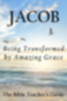 btg_jacob_front_cover.jpg