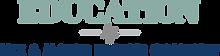 Mix+&+Match+Education+Logo-07 (1).png