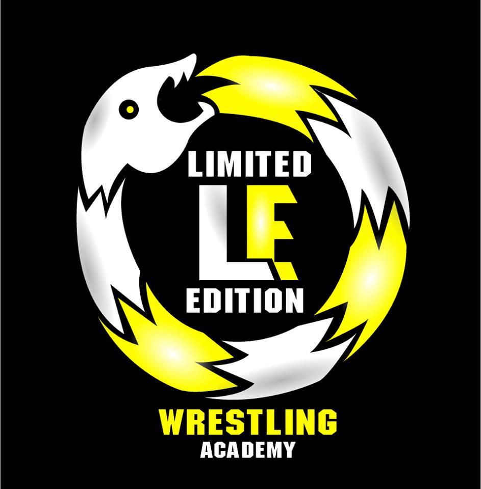 Image result for lep wrestling