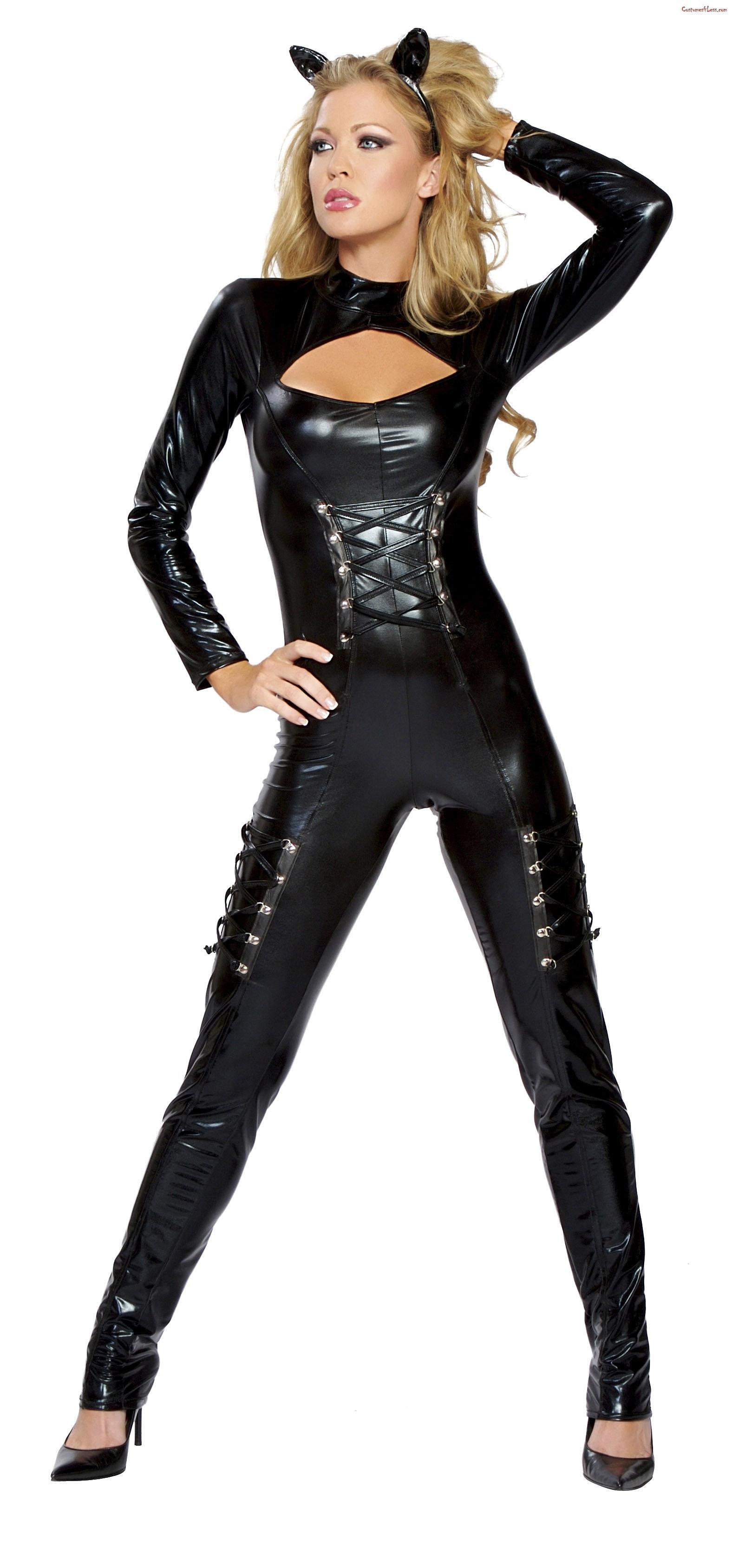 Эротический костюмы на прокат 21 фотография