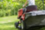 mowing-the-grass-1438159.jpg