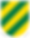 GemeindeLang_WebKonzept_Wappen_weiss.png