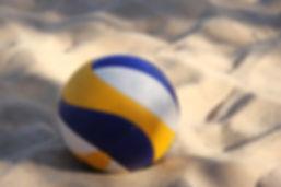 volleyball-2639700.jpg