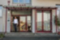 Gemeinde Lang (26).jpg