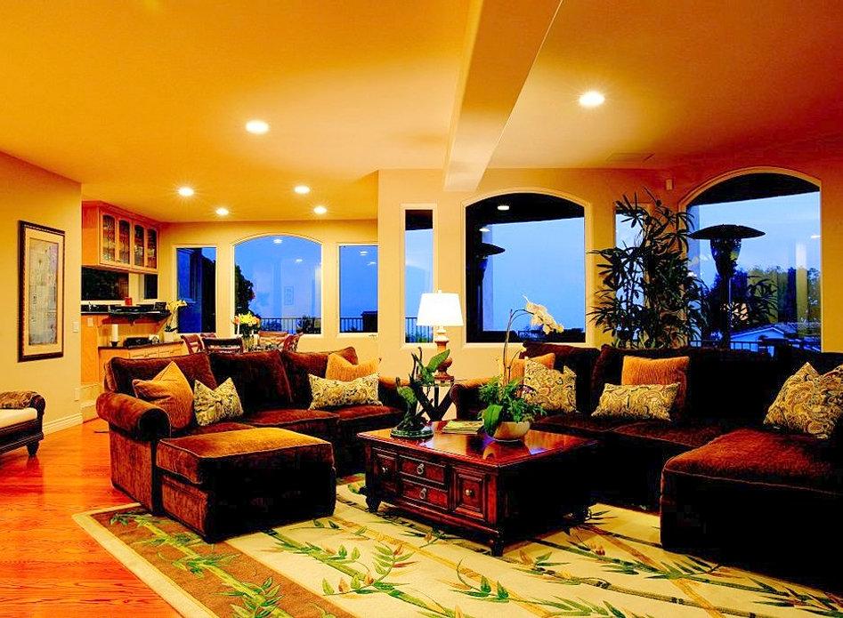 Karen Webber San Diego La Jolla Interior Design Designer