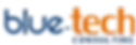 Logo Bluetech 02_edited.png