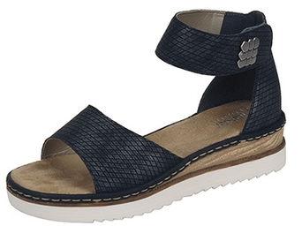 Тумба для обуви в прихожую узкая купить