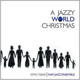 http://www.jazzspain.net/web/omixrecords/CD-Jazzy-Christmas-Web.jpg