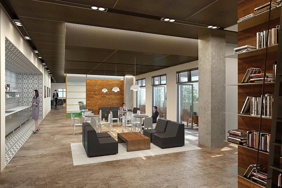 Interir Og Design. Quartz Kitchen Countertops Are Trending Up In For Highend Kitchen Remodels ...
