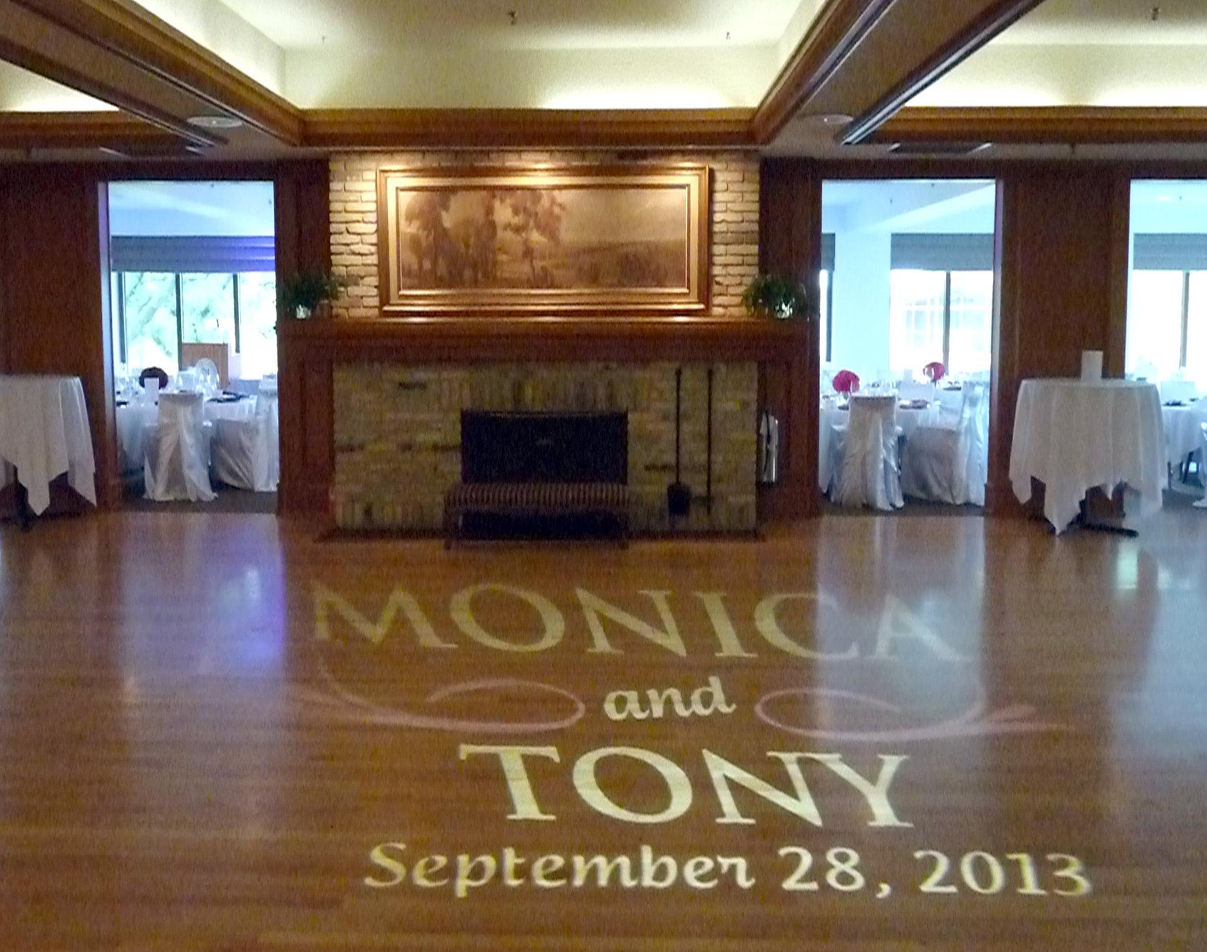 Serino sound music services winnipeg wedding corporate for 1 2 3 4 sexin on the dance floor