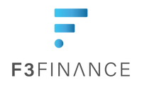 Logo_F3 FINANCE v2_CMYK colour.png