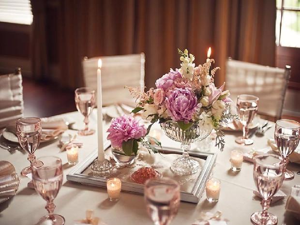 Top 50 Proposal Ideas | Montenegro wedding, wedding Montenegro