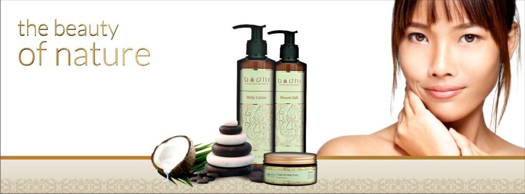 Bodh herbal cosmetics - щедрость растений для вашей красоты купить косметику ведущих мировых брендов в интернет-магазине the спо.