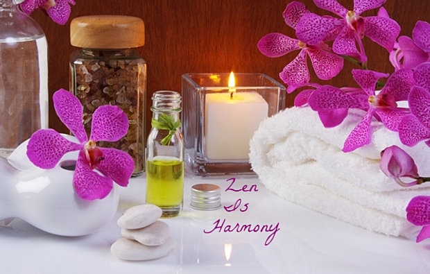massage erotique streaming Bruay-la-Buissière