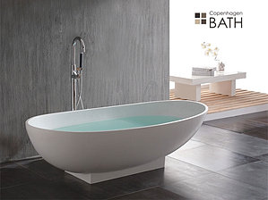 Bozeldesign Bathroom Equipment