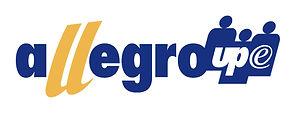 logo Allegr.jpg