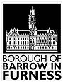 borough-of-barrow-in-furness.jpg
