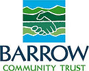 Barrow Community Trust.jpg