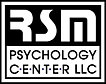 RSM Psychology Center