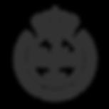 warsteiner-black-vector-logo.png