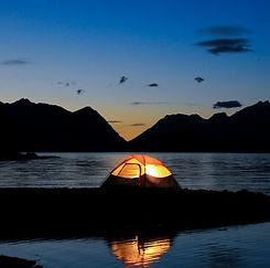 Lakeside Camping_edited_edited_edited.jpg