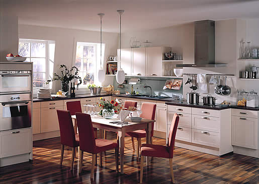 High Quality First Ave. Kitchen U0026 Bath