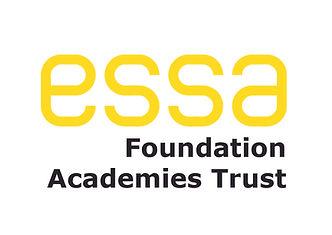 ESSA_Trust Logo-01.jpg