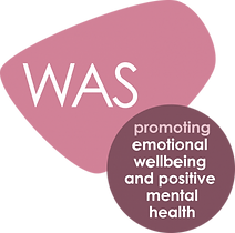 was-wellbeing-award-for-schools-e1605267433361.png