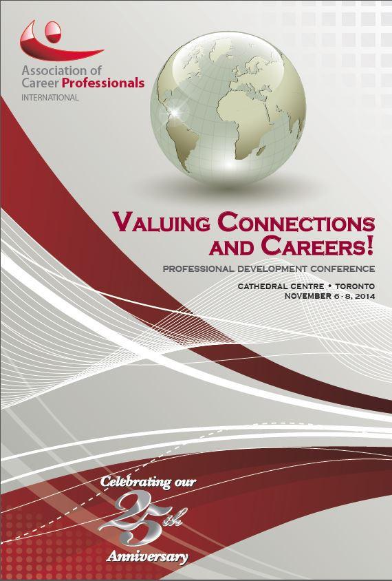 Association of career professionals international