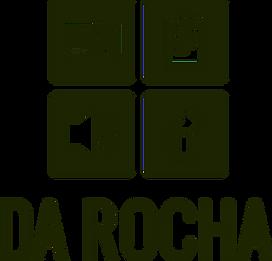 Logo Da Rocha Tecnologia.png