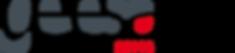Geesa Logo.png