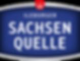 Sachsenquelle Logo