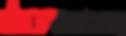 Sparkassen Versicherung Logo