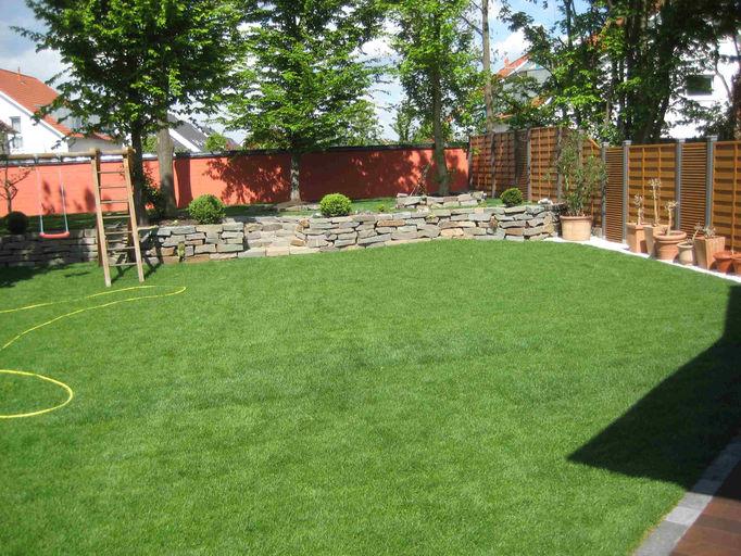 garten und landschaftsbau marco alles im gr nen bereich. Black Bedroom Furniture Sets. Home Design Ideas