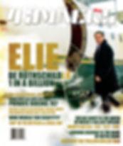 eli roth cover.jpg