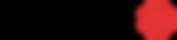 2000px-City_of_Montréal_logo.svg.png