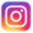 instagram lofo.png