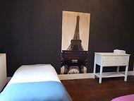 Chambre Eiffel / Familie-Suite