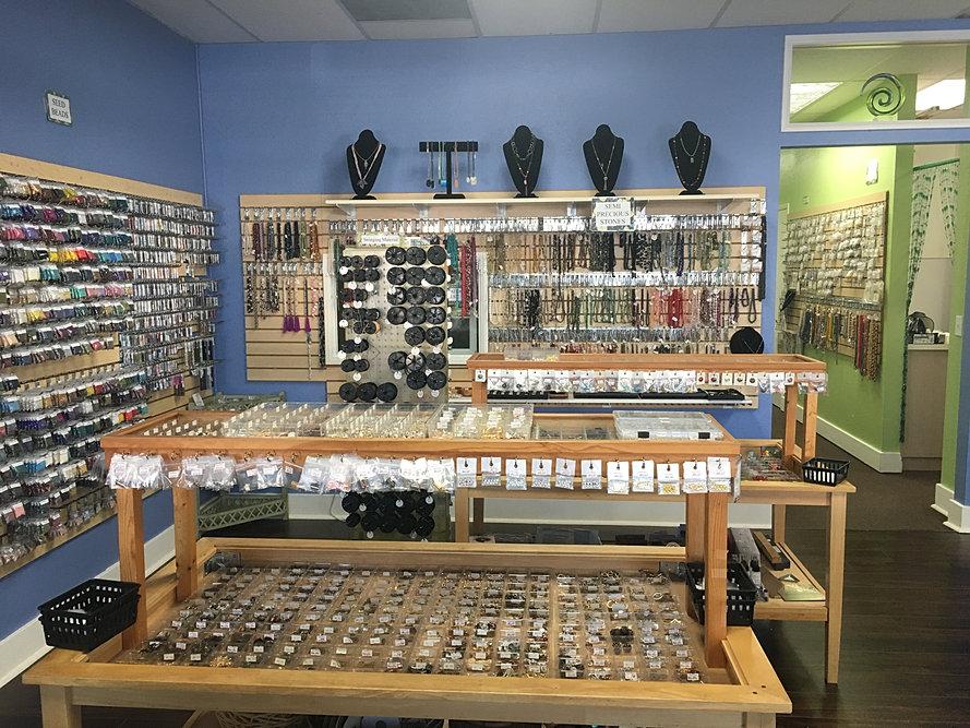 bead gallery san diego s favorite bead store
