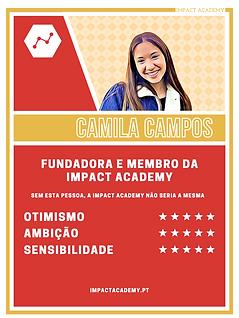 Camila 2.png
