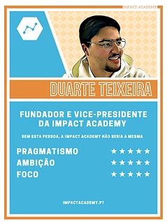 Duarte Teixeira 2.png